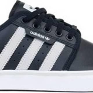 adidas Multifunkční sportovní obuv Seeley Černá