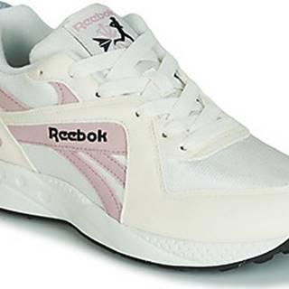 Reebok Classic Tenisky PYRO Béžová