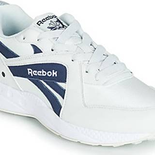 Reebok Classic Tenisky PYRO Bílá