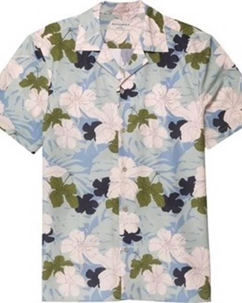 Košile Editions Mr