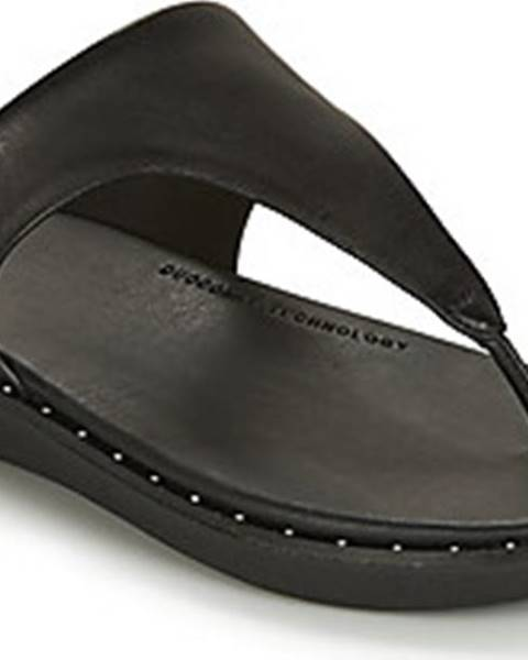 Pantofle FitFlop