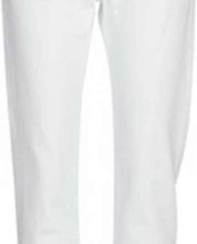 Kalhoty Levis