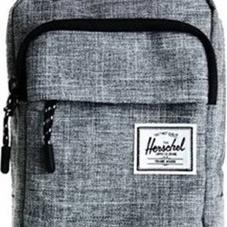 Herschel Batohy 1056800919