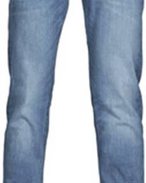 Kalhoty jack & jones