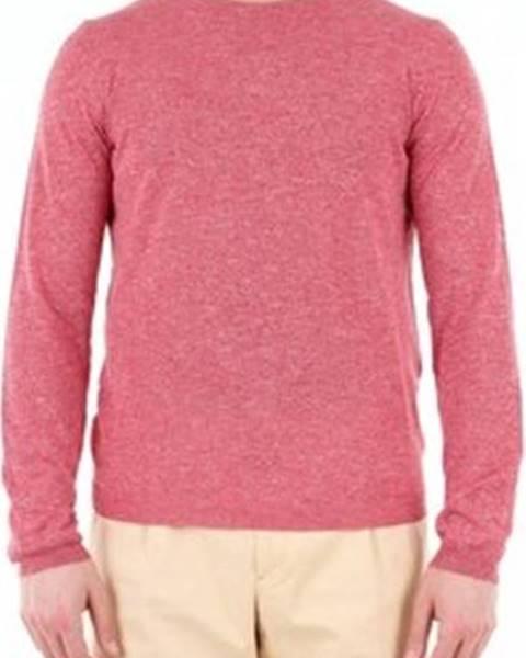 Červené tričko HERITAGE