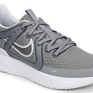 Nike Běžecké / Krosové boty LEGEND REACT 2