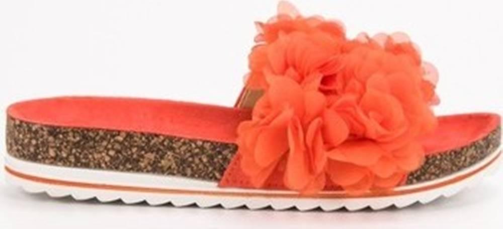 Seastar pantofle Originální...