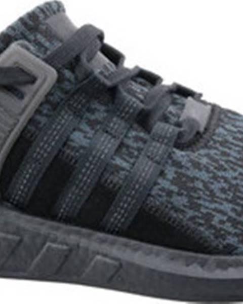 tenisky adidas