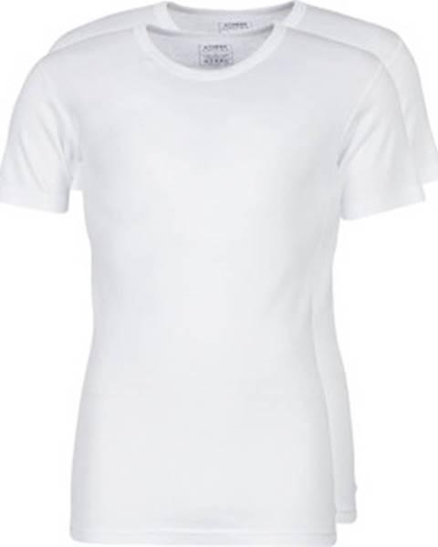 Tričko ATHENA