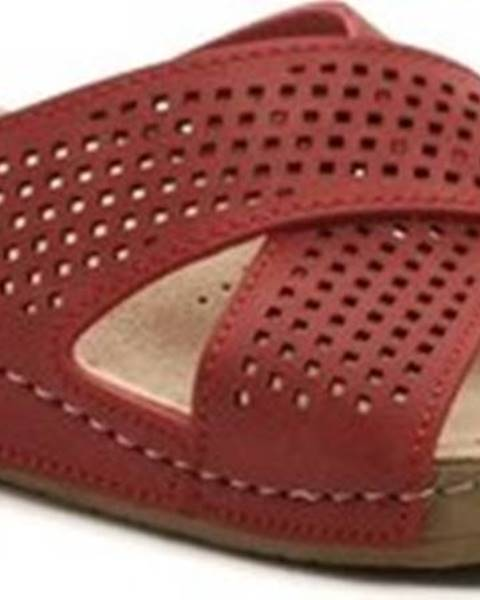 Pantofle Cortina.be