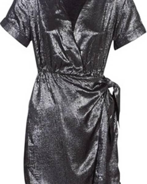 Šaty Moony Mood