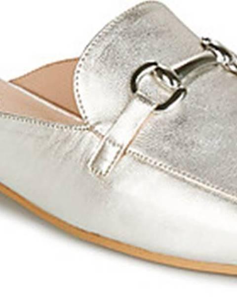 Pantofle Betty London