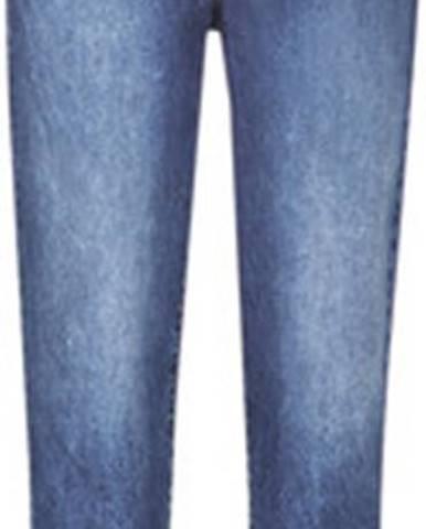 Kalhoty Armani Exchange