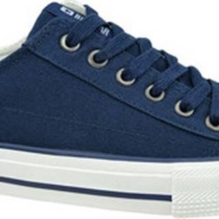 Big Star Tenisky Shoes DD274335 ruznobarevne