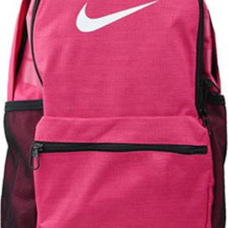 Nike Batohy Brasilia Backpack BA5329-699 ruznobarevne