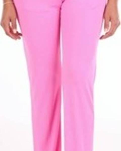 Kalhoty Msgm