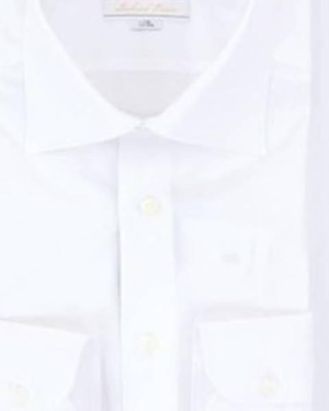 Bílá košile Richard Owe'n