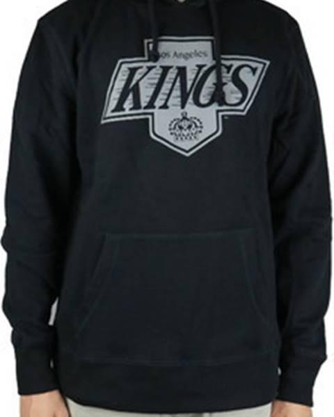 47 Brand Mikiny NHL LA Kings Po Hoodie 353247 ruznobarevne