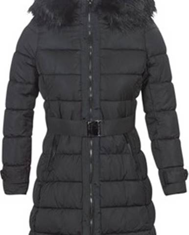 Bundy, kabáty Casual Attitude