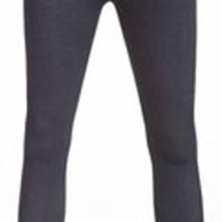 Bas Bleu Legíny / Punčochové kalhoty Těhotenské legíny Nadia ruznobarevne