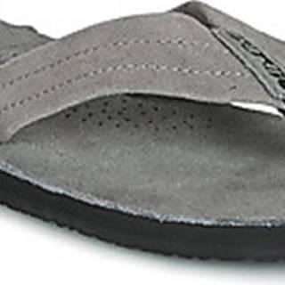 Cool shoe Žabky MIRAL