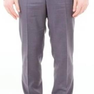Incotex Oblekové kalhoty 1AT0821393T