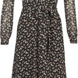 Lauren Ralph Lauren Společenské šaty HOLDEN ruznobarevne