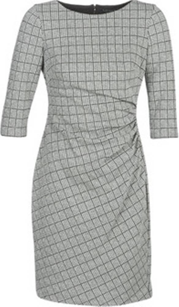 lauren ralph lauren Lauren Ralph Lauren Krátké šaty CIERRA