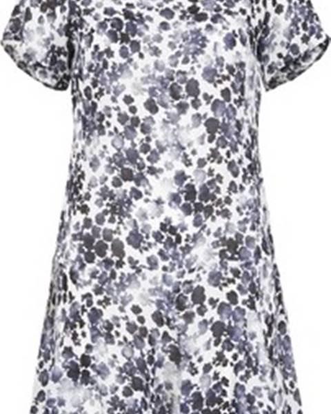 šaty MICHAEL Michael Kors