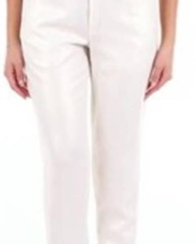 Kalhoty Panicale