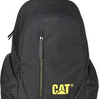 Caterpillar Batohy The Project Backpack 83541-01 ruznobarevne