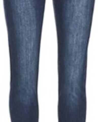 Kalhoty Yurban