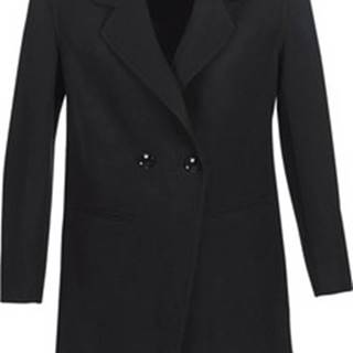 Betty London Kabáty LORDLY Černá