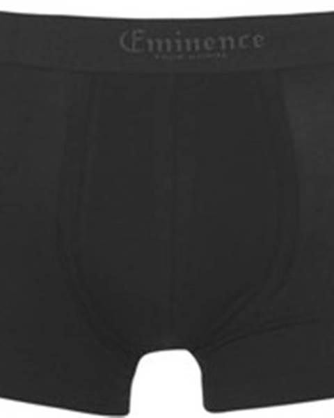 Spodní prádlo Eminence