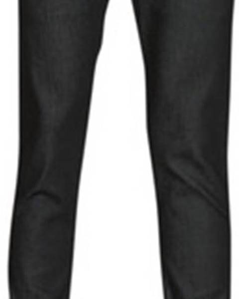 Kalhoty HUGO