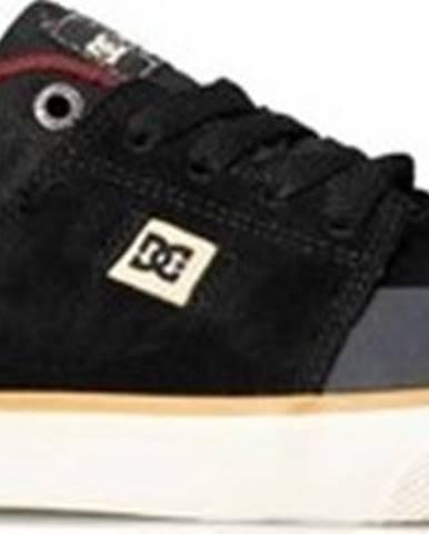 Tenisky DC Shoes