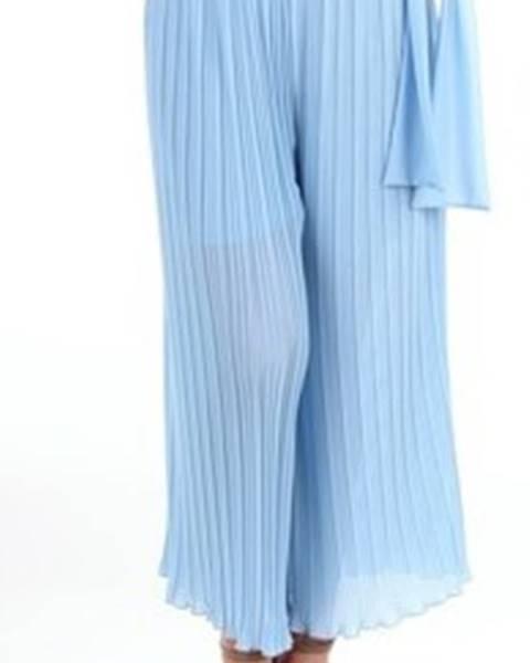 Modré kalhoty KONTATTO