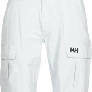 Helly Hansen Kraťasy & Bermudy HH QD CARGO