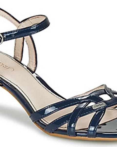 Sandály Esprit