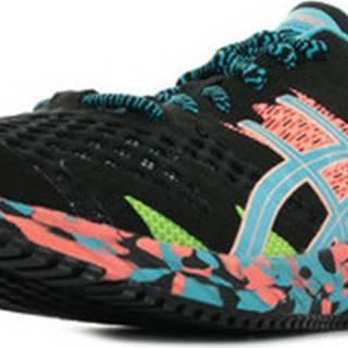 Asics Běžecké / Krosové boty Gel Noosa Tri 12 Černá