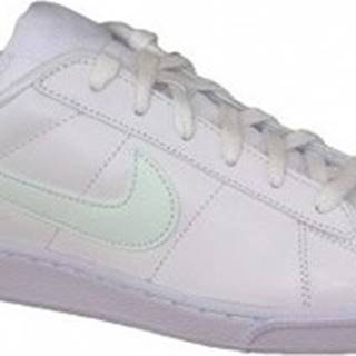 Nike Tenisky Wmns Tennis Classic Bílá