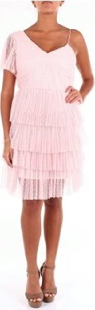 Glamorous Krátké šaty GC010...