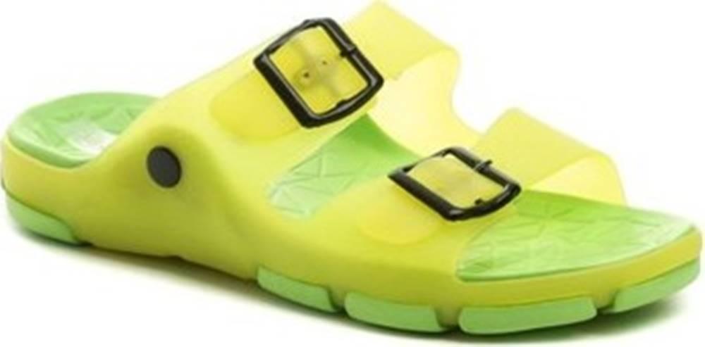 Scandi pantofle 58-0037-S1 ...
