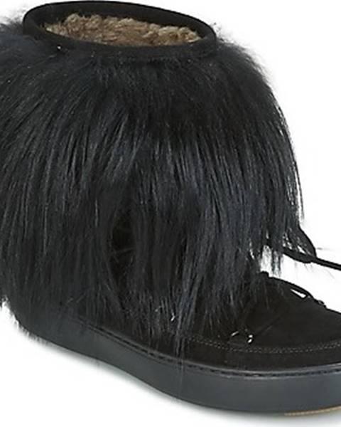 Boty Moon Boot