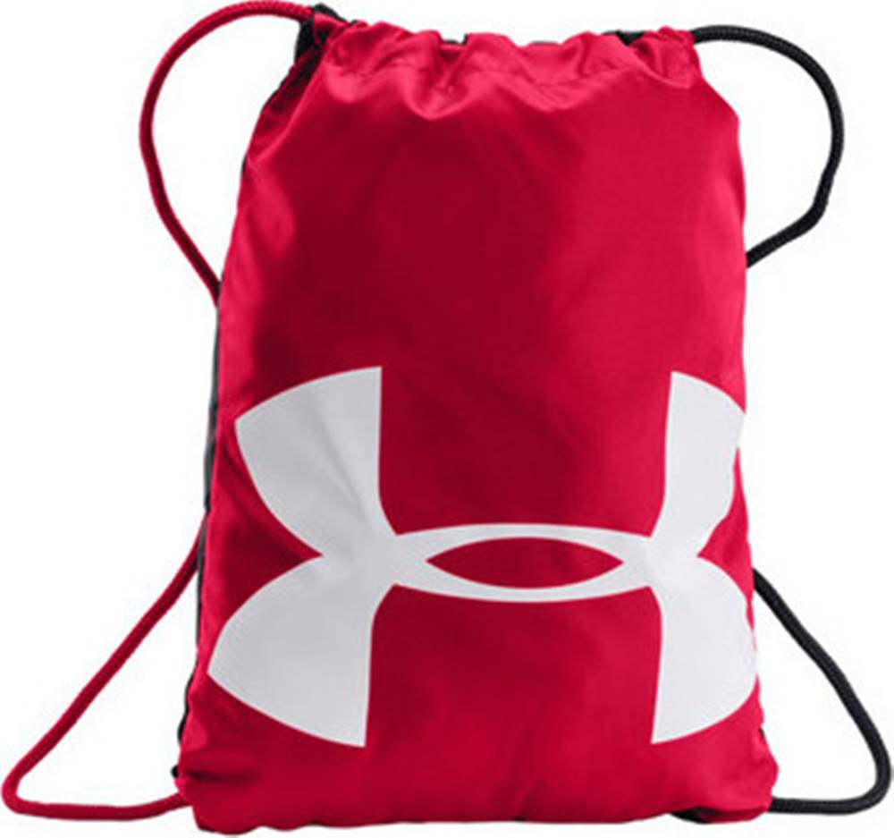 under armour Under Armour Batohy OZSEE Sackpack 1240539-600 ruznobarevne