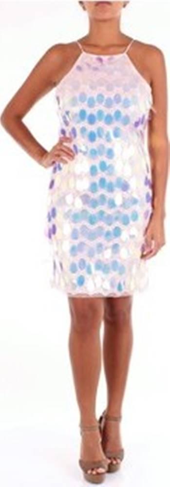 Glamorous Krátké šaty GC004...