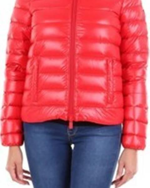 Červená bunda Ciesse Piumini