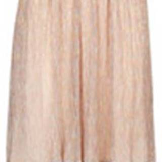 Betty London Společenské šaty MADAMME Růžová