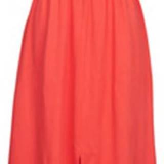 Betty London Společenské šaty MELLE Červená