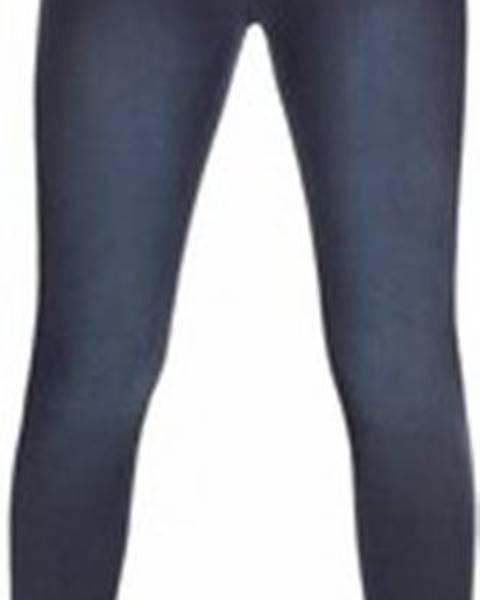 kalhoty Bas Bleu